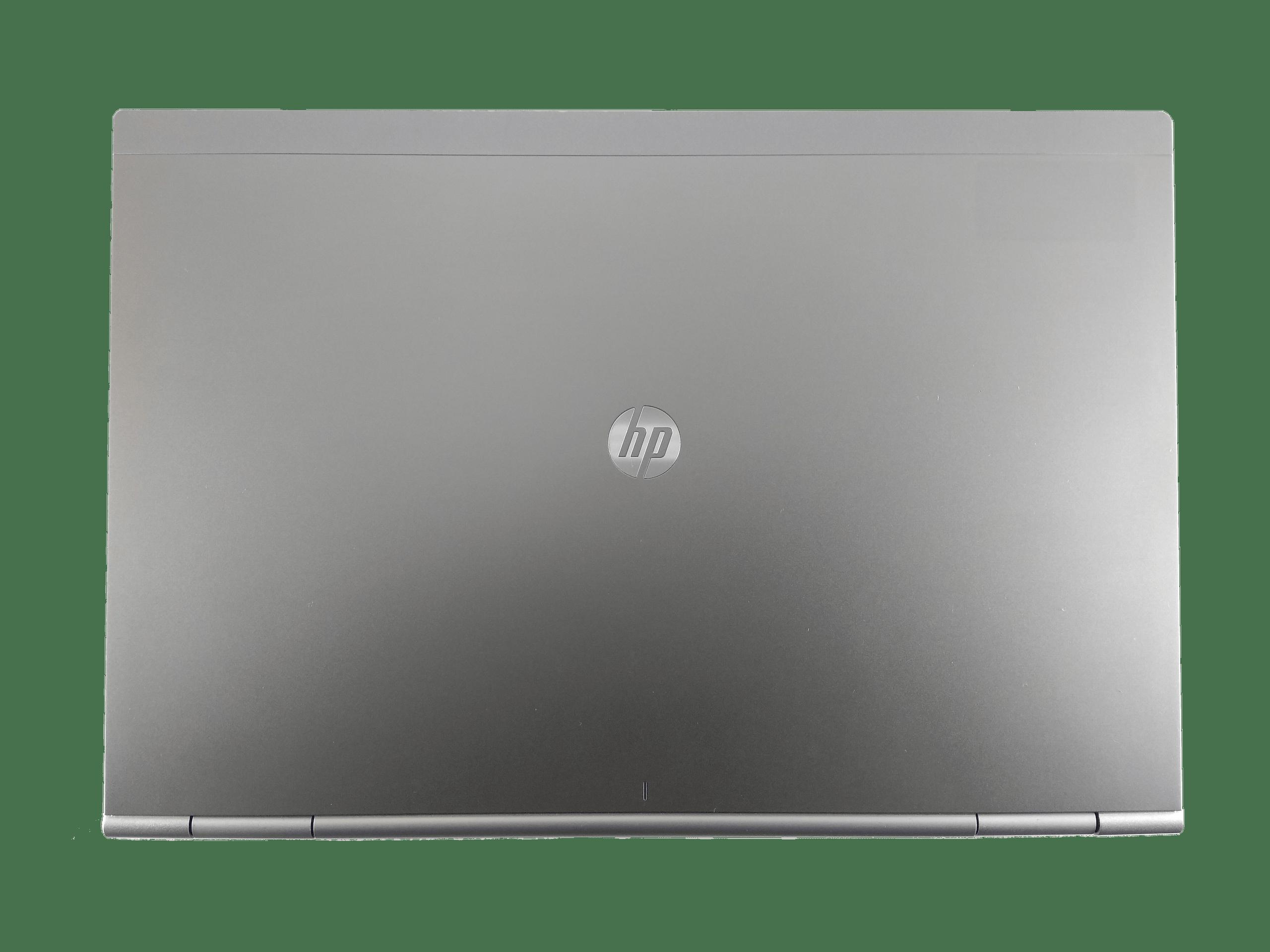 Goedkope laptops voor studenten