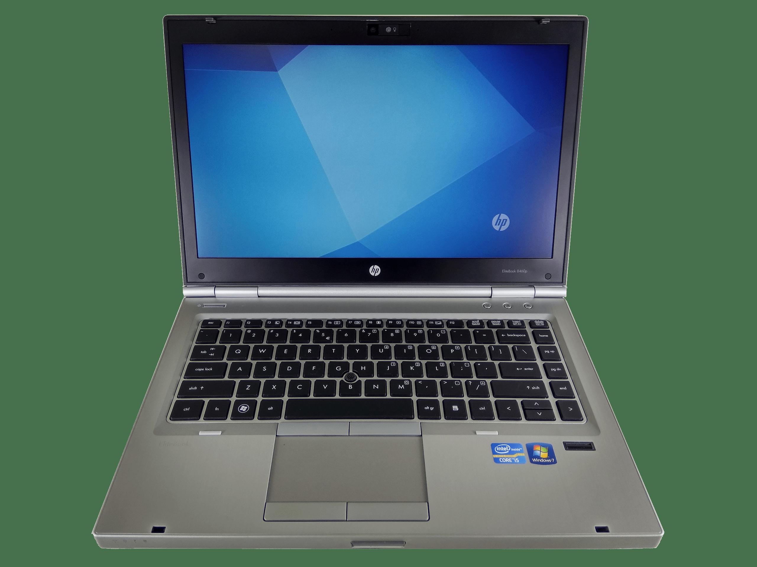 Laptop goedkoopste