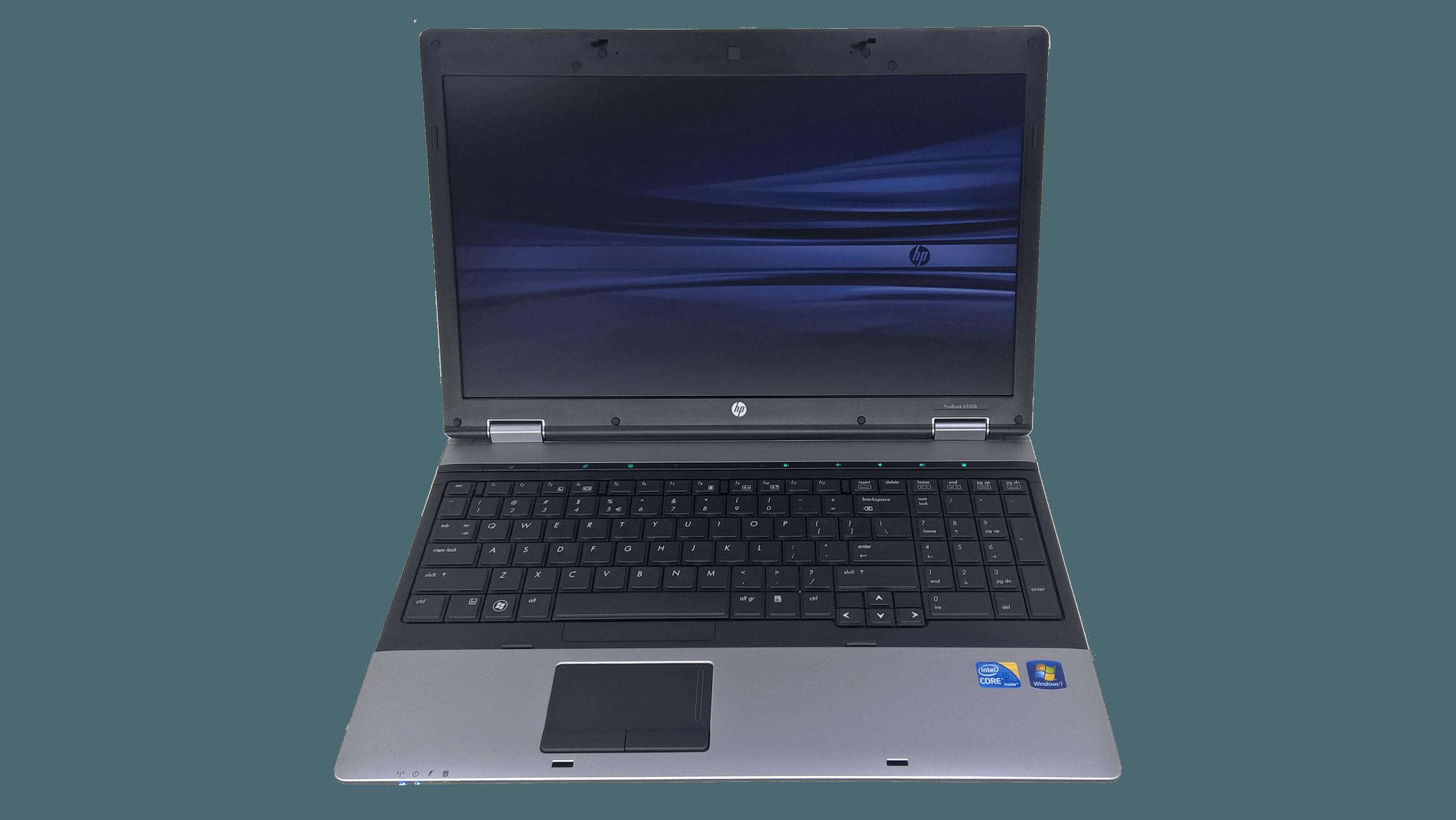 Shoppen voor een goedkope nieuwe laptop!